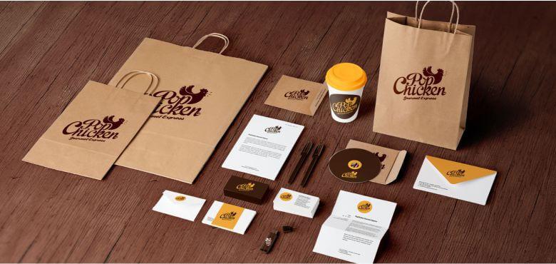 branding-identitate-vizuala