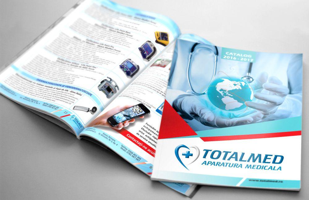 Catalog Produse Total-Med