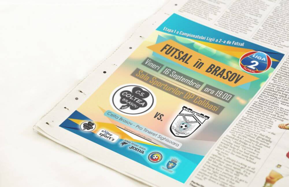 design-flyer-futsal