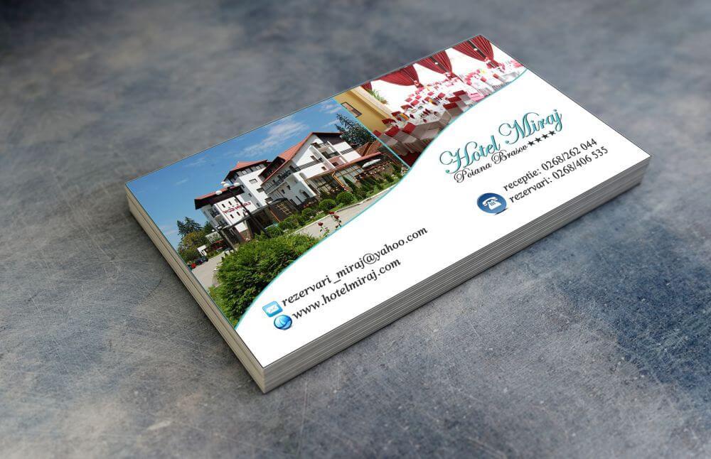 hotel-miraj-design-carti-de-vizita