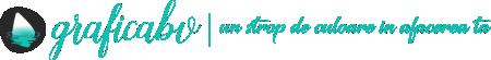 logo-graficabv-2016